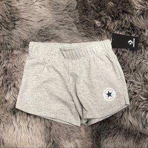 Converse Soft Shorts (PM733)